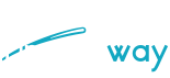 Dream Way Education & Travel Agency