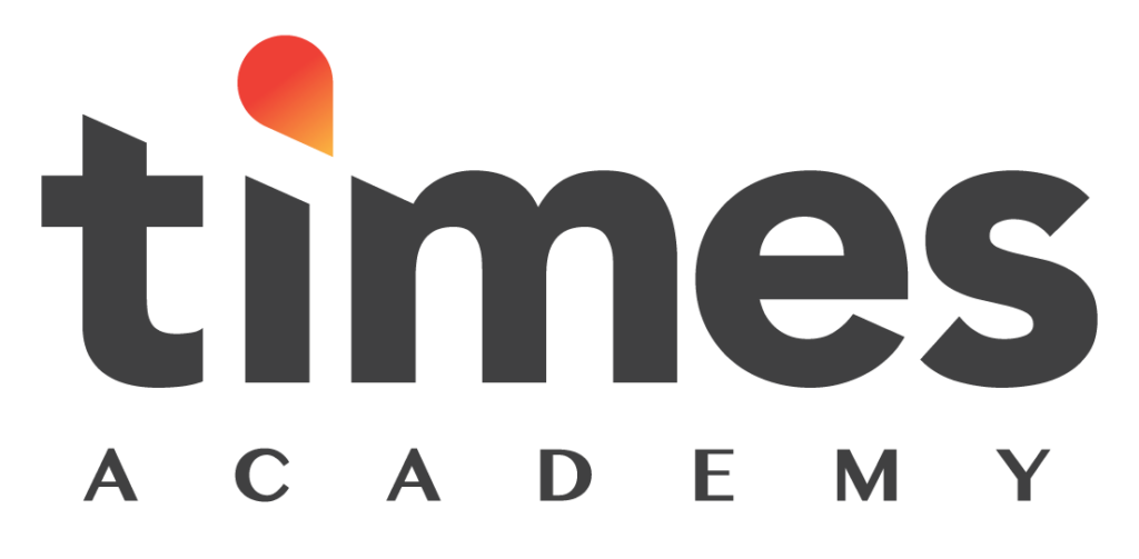 times-academy-01